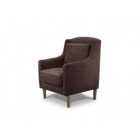 Кресло Мишель-1М