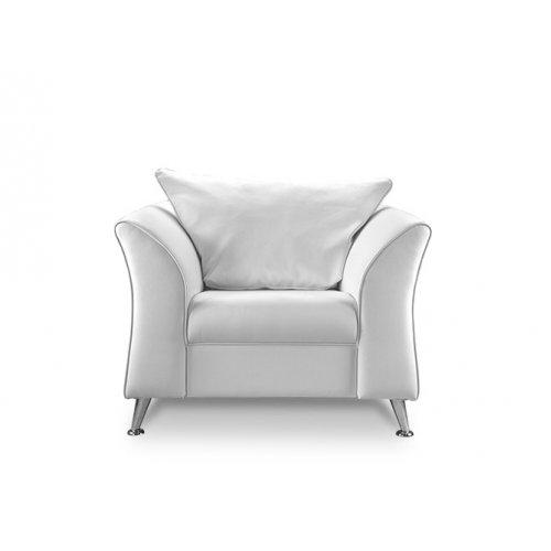 Кресло Мила-1