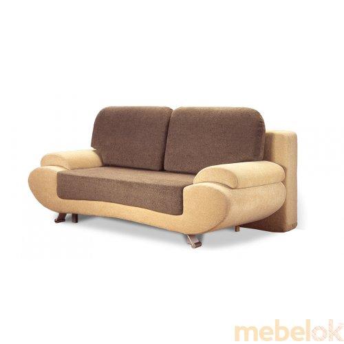 Кресло Микс-1