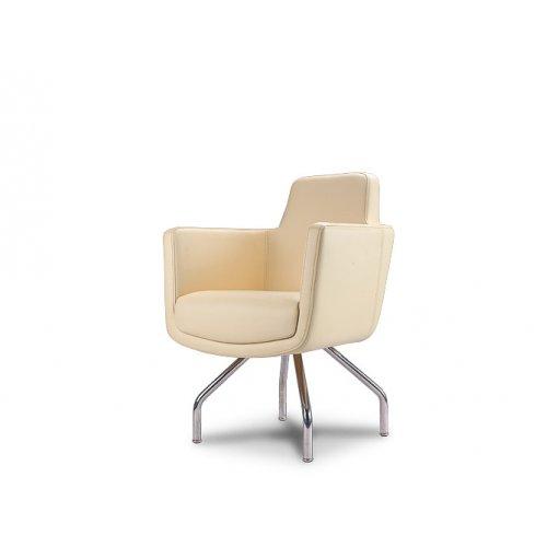 Кресло Монблан-1 KS