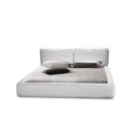 Кровать Николь DLS