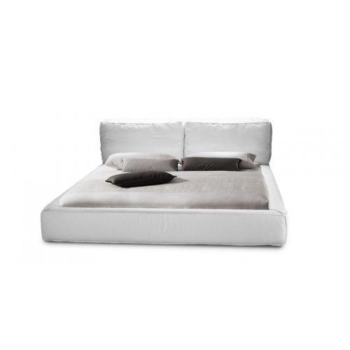 Кровать Николь 140х200 DLS