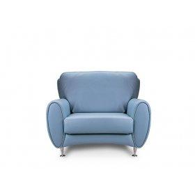 Кресло Омега-1