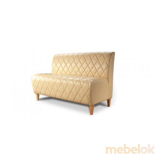 Кресло Пальмира-1