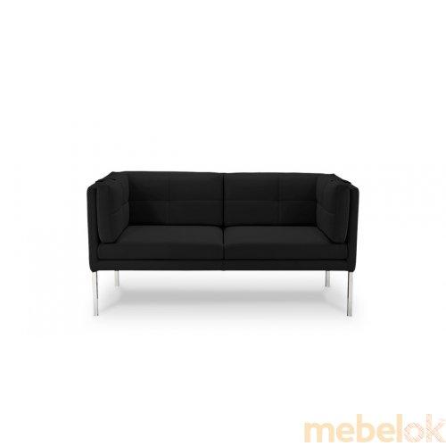 Кресло Пикассо-1