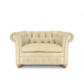 Кресло Куин-1