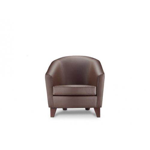 Кресло Рафаэла-1