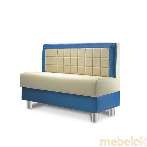 Кресло Рэгги-1