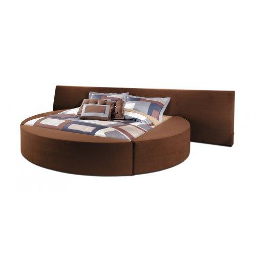 Кровать Ричард 200х200