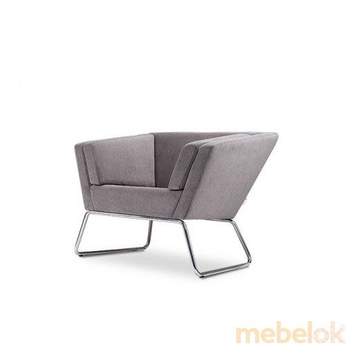 Кресло Ривз-1 NS