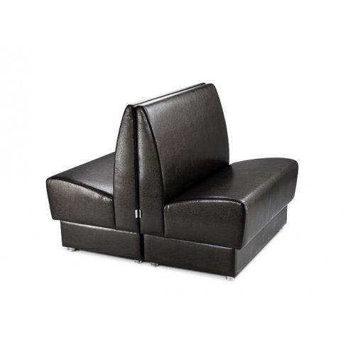 Кресло Рокки-дабл