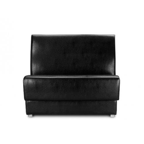 Кресло Рокки-1