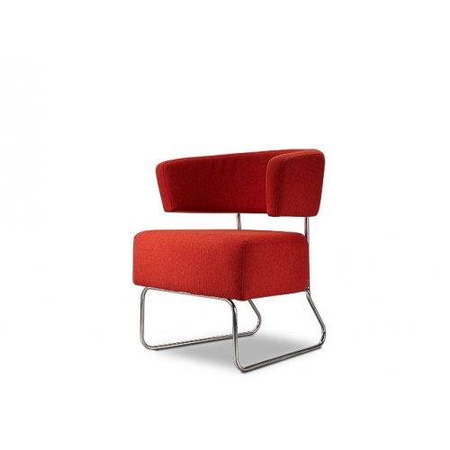 Кресло Россо-1 NS