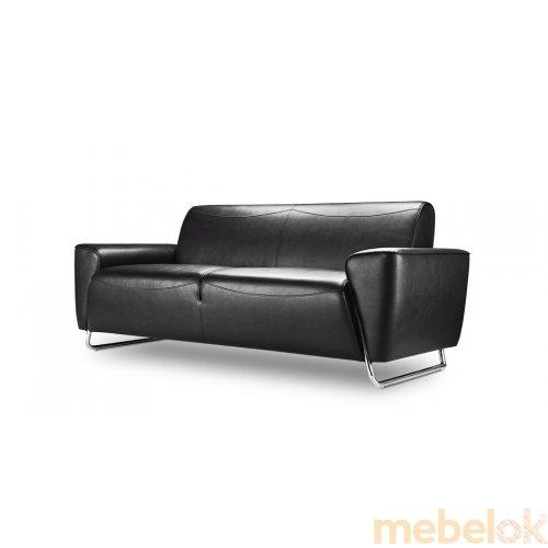 Кресло Санторини-1