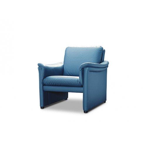 Кресло Сигма-1