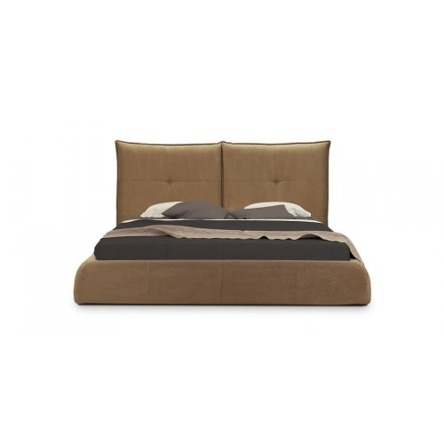 Кровать Спенсер 140х200