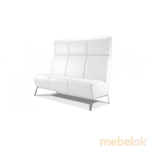 Кресло Стелла-1 KS