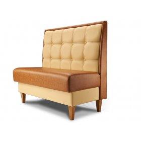 Кресло Стилл-1