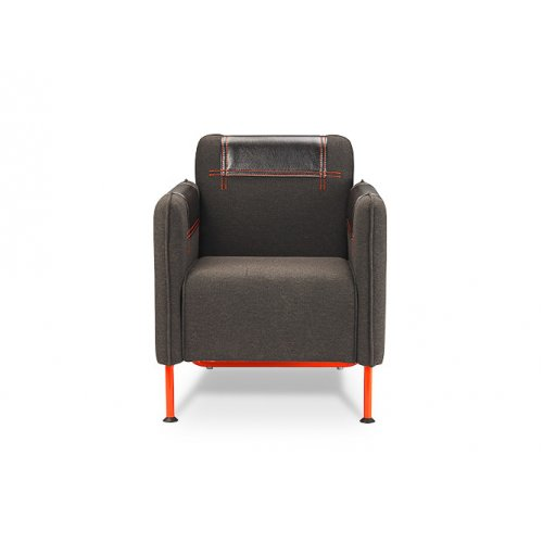 Кресло Стивенс-1 KS