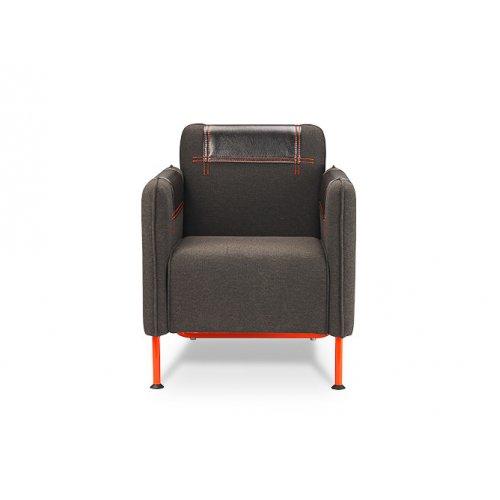 Кресло Стивенс-1 NS