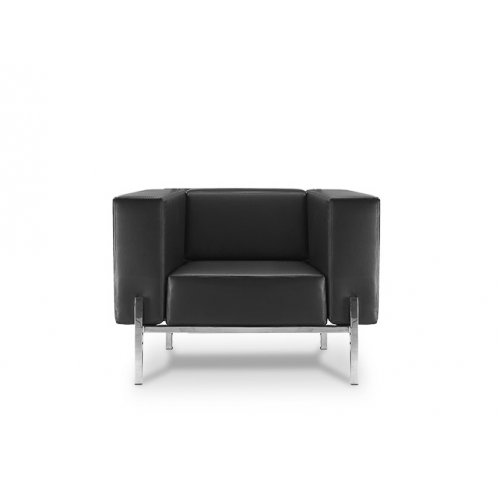 Кресло Тандем-1 KS