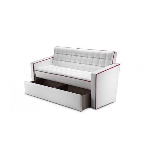 Кресло Тери-1