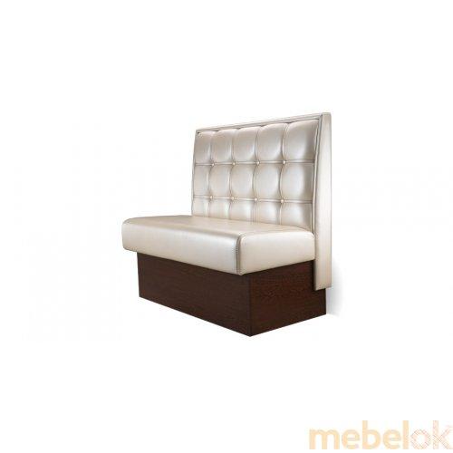 Кресло Тайм-1