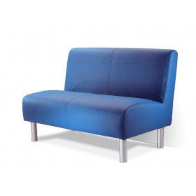 Кресло Томас-1