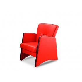 Кресло Ультра-1