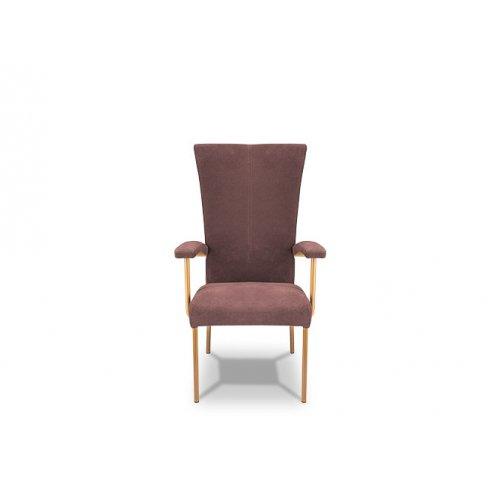 Кресло Вегас KS