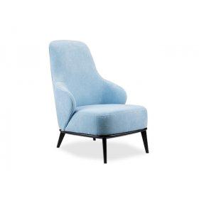 Кресло Аква 1М
