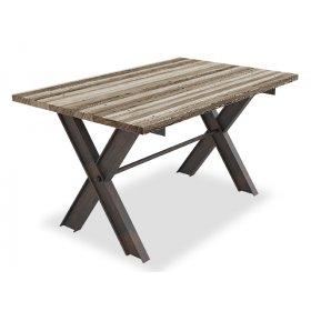 Стол обеденный DT-1