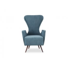 Кресло Карина-1
