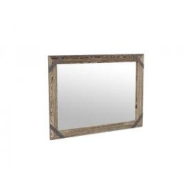 Зеркало M-1