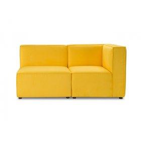 Модульный диван Сонет