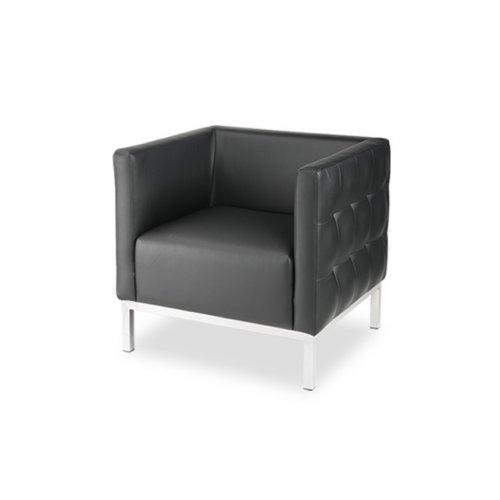 Крісло Тетра-1 NS
