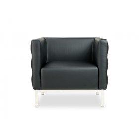 Кресло Тетра-1