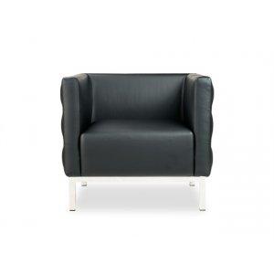 Кресло Тетра-1 KS