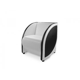 Кресло Визио-1