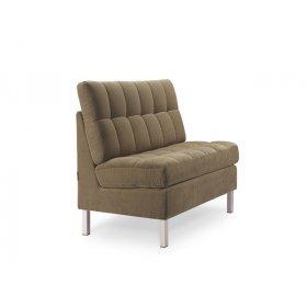 Кресло Поло-1