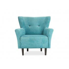 Кресло Атлас-1