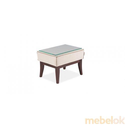 Стол прикроватный Модильяни S-9-8