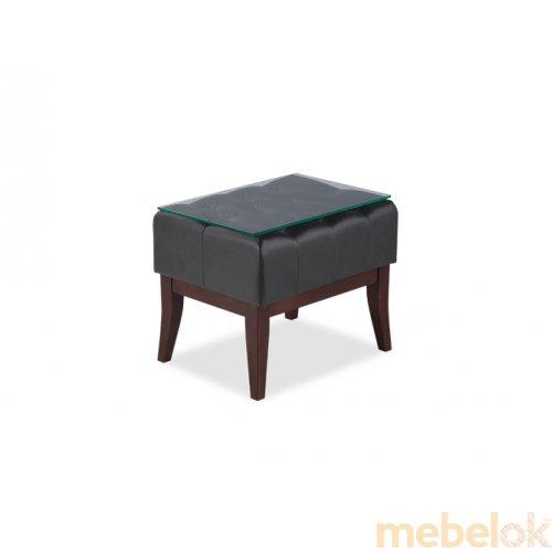 Стол прикроватный Да Винчи S-15-8