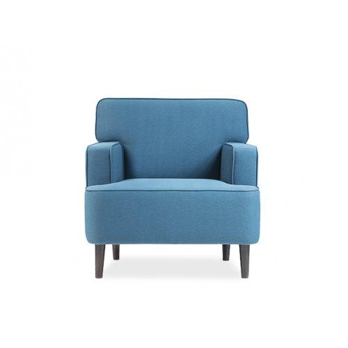 Кресло Дени-1