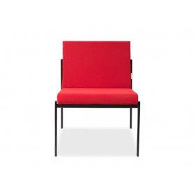 Кресло Браво-1