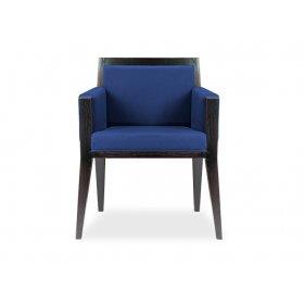 Кресло Рейн-1
