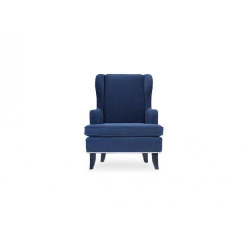 Кресло Лианор-1