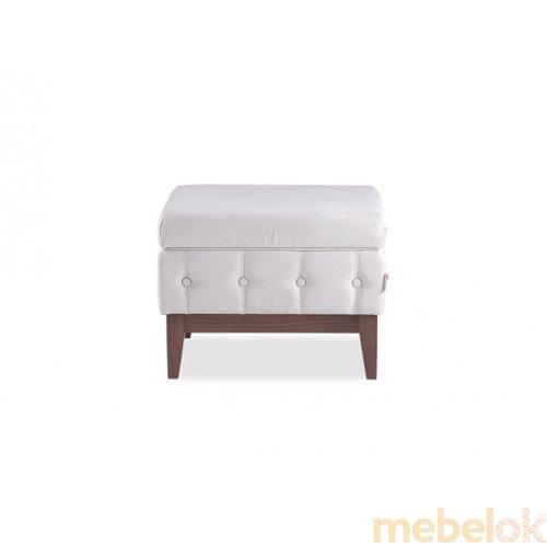 Стол прикроватный Микеланждело S-2-8