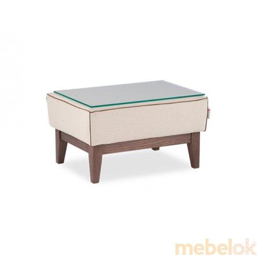 Стол прикроватный Моне S-8-7