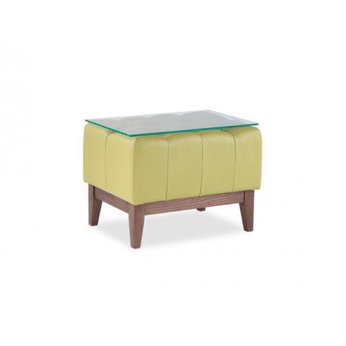 Стол прикроватный Рембрандт S-14-7